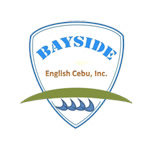 菲律賓宿霧遊學推薦.BAYSIDE 語言學校