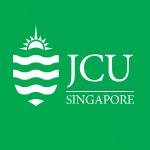 新加坡留學.JCU心理學