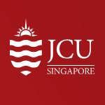 新加坡留學.JCU資訊技術