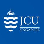 新加坡留學.JCU商業管理