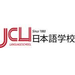 日本東京留學、遊學.JCLI日本語言學校介紹