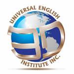 菲律賓遊學代辦中心-3D英語學校