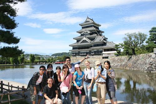 日本遊學 日本留學 日本打工度假 日本遊學代辦 日本留學代辦 日本遊學北部代辦 日本留學北部代辦 日本遊學中部代辦 日本留學中部代辦 日本遊學南部代辦