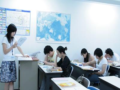 「日本 留學」的圖片搜尋結果
