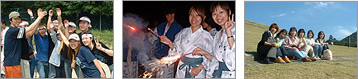 日本遊學、日本留學、日本打工度假、日本遊學代辦、日本留學代辦、日本遊學北部代辦、日本留學北部代辦、日本遊學中部代辦、日本留學