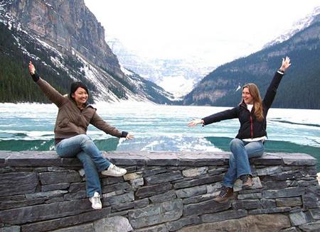 加拿大遊學、加拿大遊學代辦、加拿大打工度假、加拿大遊學費用、加拿大遊學團、加拿大遊學中部代辦、加拿大遊學北部代辦、加拿大遊學南部代辦、加拿大暑期遊學團代辦、加拿大寒假遊學團代辦