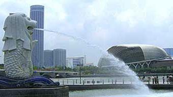 新加坡遊學、新加坡遊學代辦、新加坡遊學團、新加坡遊學費用、新加坡暑假遊學團、新加坡留學、新加坡寒假遊學團、新加坡遊學中部代辦