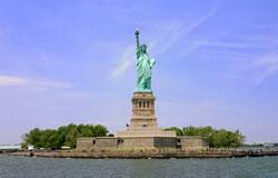 美國遊學、美國遊學代辦、美國遊學團、美國遊學費用、美國遊學中部代辦、美國遊學北部代辦、美國遊學南部代辦、美國暑期遊學代辦、美國寒假遊學代辦、美國暑假遊學團代辦