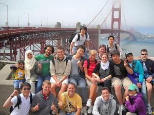美國遊學代辦、美國留學代辦、美國遊學團、美國遊學費用、美國遊學中部代辦、美國遊學北部代辦、美國遊學南部代辦、美國暑期遊學代辦