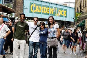 英國遊學代辦、英國留學代辦、英國遊學團、英國遊學費用、英國遊學台北代辦、英國遊學高雄代辦、英國遊學團、英國遊學北部代辦、英國遊學中部代辦、英國遊學南部代辦