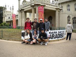 英國遊學代辦、英國留學代辦、英國遊學團、英國遊學費用、英國遊學台北代辦、英國遊學高雄代辦、英國遊學團、英國遊學北部代辦、英國