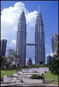 馬來西亞遊學代辦、馬來西亞留學代辦、馬來西亞遊學費用、馬來西亞遊學台北代辦、馬來西亞遊學高雄代辦、馬來西亞短期遊學、馬來西亞遊學團、馬來西亞遊學北部代辦、馬來西亞遊學中部代辦、馬來西亞南部代辦