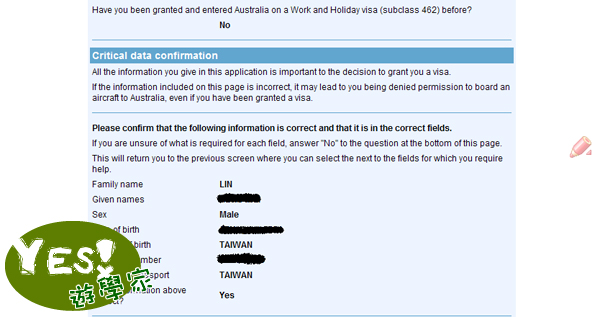 澳洲遊學、澳洲遊學代辦、澳洲打工度假、澳洲遊學費用、澳洲暑假遊學團、澳洲遊學團、澳洲遊學中部代辦、澳洲遊學北部代辦、澳洲遊學南部代辦、澳洲寒假遊學團