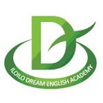 菲律賓遊學代辦,菲律賓怡郎遊學代辦dream語言學校
