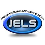 菲律賓遊學學校.JELS語言學校